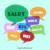 語学の学習は自分が成長した気分になれる