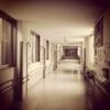 産後52日目 胎盤ポリープ緊急入院④ 大学病院での入院生活