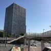 東神奈川駅前 マンション