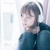 【爆速上達】ポートレートレンズのおすすめをメーカー別で紹介!!