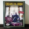 海外の公演型持ち帰り謎『Escape the Room : Secret of Dr. Gravely's Retreat』の感想