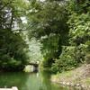国内最大級の日本庭園「栗林公園」に行ってきました
