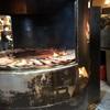 ウクライナ リヴィウでお勧めレストラン