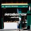 【9月】パリの天気/気候/服装/イベント情報/安全対策情報