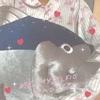 ♡0315~0318♡東京旅行♡
