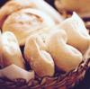 小麦粉がせっかくの栄養を無駄にしている?やめられないのは中毒性があるから?やめたらどうなるのか