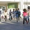 今も昔も小学生が夢中で遊ぶケイドロ! 世代や地域によって呼び方やルールが違うらしい!?