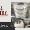 【テッズベーカリー】ノースショアの老舗ベーカリー店の甘さ控えめパイが人気
