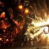 地獄だ!地獄だ!楽しいなあ!〜ゲーム『ダンテズ・インフェルノ〜神曲 地獄編〜』