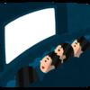 【名古屋港水族館】クレヨンしんちゃん星空と学校の七不思議だゾ!7/1-7/12、7/16-7/19