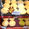 行列のできるメロンパン専門店@霧島市国分中央