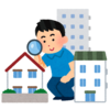 分譲マンションを購入する時にセールスに騙されてはいけない7つの事