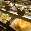 【オススメ5店】熊谷・深谷・本庄(埼玉)にあるラウンジが人気のお店