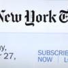 """""""Tsundoku""""(積読)が海外で話題になっている件(英BBC → 米NYtimes)"""