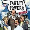 『フォルティ・タワーズ』30周年記念番組が放映