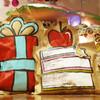 子供の発表会のプレゼントにオススメ!ぬいぐるみブーケ♡