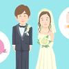 知ってた? 結婚・子育て支援策!