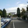もし福岡県で1dayレースをやるなら?サガン向けコースです。