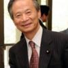 ◇加計学園問題・理事長とお友達の江田五月氏