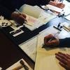 大垣市で万年筆の魅力を余すことなく体験できるイベントが開催されます