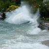 海抜ゼロ地帯日本一の愛知県の津波による甚大な被害 防潮堤は役に立たない?