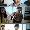 中村倫也company〜「珈琲いかがでしょう最終回・感謝を込めて〜」