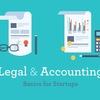 スタートアップのための法律と会計の基礎 (Startup School 2014 #18)
