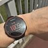 さらばApple Watch〜ガーミン235Jのランニングウォッチとしての実力〜