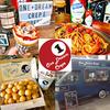 【オススメ5店】藤沢・辻堂茅ヶ崎・平塚・湘南台(神奈川)にあるカフェが人気のお店