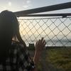 悩みは尽きないけど悩みをただの悩みで終わらせない私の悩み解決法。