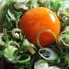 【レシピ】コンビーフとネギのスパゲッティは、ねぎ玉牛丼のパスタ版!(笑)^^