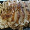 【激安の鶏胸肉で】オーブンいらず簡単ローストチキンの作り方【糖質制限料理レシピ】【疲労回復にも】