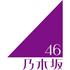 【乃木坂46】20枚目シングル選抜メンバー発表!センターは白石麻衣!【シンクロニシティ】