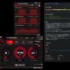 ロープロファイル対応グラボ ASUS GTX1650-O4G-LP-BRKのVRベンチマーク