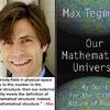 じじぃの「クォーク、電子の湯川結合・世界は6つの方程式で説明できる?数学的な宇宙」