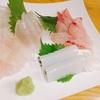 長崎の魚を堪能(^○^)