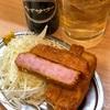 晩杯屋五反田東口店