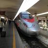 イタリア:フィレンツェからベネチア