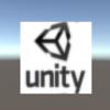 【Unity】【シェーダ】ガウス関数を使ってブラーを掛ける