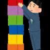 【楽天証券】積立NISAで毎日100円の積み立てする方法(買い方)