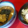 札幌市 ラーメン つけめん Shin  / 噂のつけ麺専門店
