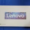 【Chromebook 】超人気で品切れのLenovo Ideapad Duetアマゾン版を入手。開封レビュー