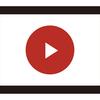 1/4の不安:King Gnuとふわちゃんの動画を観て現実逃避する