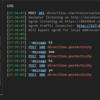 Azure Bot Service で作成した Echo Bot (SDK V4.3.2)のソースをローカルでデバッグしたら 500 エラー