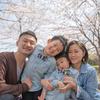 家族写真を撮影するときに気をつける3つのこと。