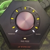 【PCハードウェア】ASUS STRIX RAID DLXを買うのはまだ待て。