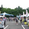 2012年 Mt.Fujiヒルクライム(前編)