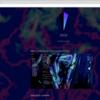 VEDAのサイトを作った