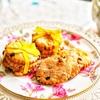 【紅茶とスイーツの美味しいペアリング】英国菓子イースタービスケットに合う紅茶