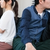 結婚したけど喧嘩が絶えない私たち夫婦が劇的に関係改善できた4つの方法
